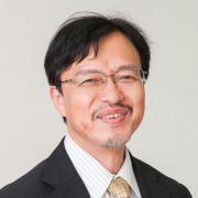 材料関連技術の特許アドバイザー 渡會祐介