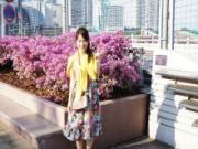 花育salon Flower Rabbit