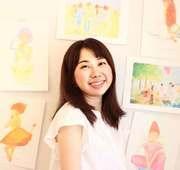 想い伝えるSpi×Art*中川 昌美のブログ