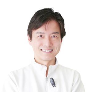 岡山の歯科医師ブログ「中野浩輔のステキな笑顔」