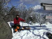〜楽しく安全な旅と趣味の山登り〜