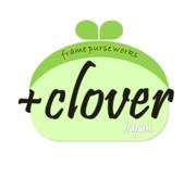がま口屋さん「+clover」の、フロリダ生活。