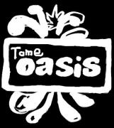 TOME OASIS OFFICIAL BLOG