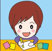 natsuさんのプロフィール