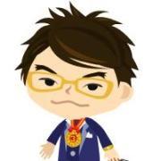 かろ☆医療の国家資格を保有する社労士さんのプロフィール