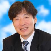 岡澤行政書士の効くブログ