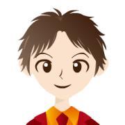 税理士shiba3のブログ