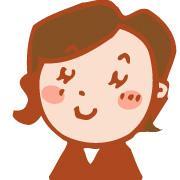 サティ子のお気楽晴れブログ