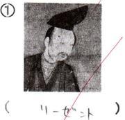 画像まとめ.com