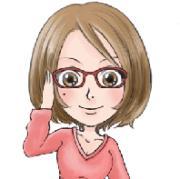 パニック障害&うつ病と闘う子育て主婦ブログ