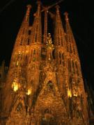 スペイン 旅行 de ブログ