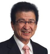 千葉県匝瑳市議会議員 日色昭浩