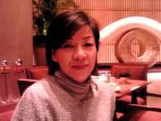 mitsukoさんのプロフィール