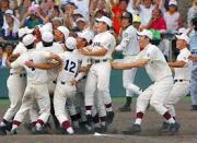 野球歴35年の経営コンサルが、ズバッと語る野球術!