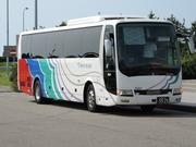 よこちゃんのバス写真館