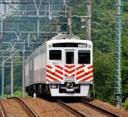 日本高速鉄道株式会社さんのプロフィール