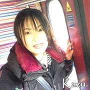 Kazu.さんのプロフィール