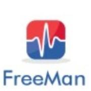 Free Man