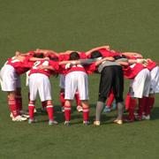 17多摩サッカークラブ女子U15