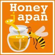 Honeyjapanさんのプロフィール