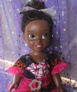 ジャンベの国・西アフリカギニアからINUWALI!