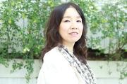 幕張・東京出張タイ式マッサージ 安侶舞 AROMA