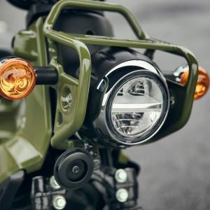 「バイク大好き」中年ライダーのBLOG