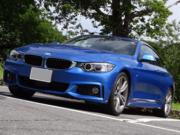 BMW CarLife