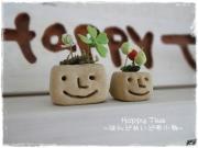 Happy Time  〜はんどめいど布小物〜