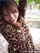 shihonaのブログ