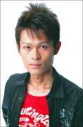 野村健太郎 オフィシャルブログ