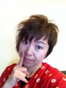 香川県高松市Hair  room  あじゅらのブログ
