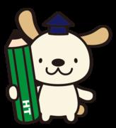 新潟県の家庭教師・ホームティーチャーズ