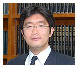 新潟の弁護士による交通事故ブログ(新潟の交通事故)
