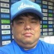 MBC野球発信局−袖番号96 伊東勉のページ。