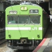 京阪宇治線のブログ 黄檗民の日常