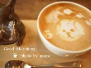 〜 A  Wonderful  Momennt 〜