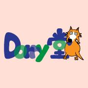 Dorry堂