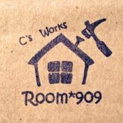 Room*909〜C's Works&Cafe〜