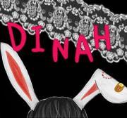 Good-bye*DINAH