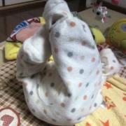 新米ママの子育て日記@ママゴン