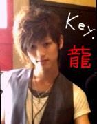Key.龍のブログ