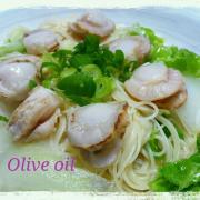 オリーブオイルのおいしい楽しい・キッチン大好き