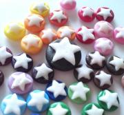 ☆33☆SweetS☆
