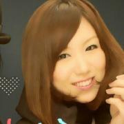 *Yuka*さんのプロフィール