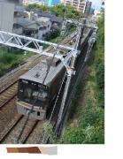 鉄道とボカロの大好きなブログ
