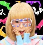 スナ子のガタガタブログ〜高校留学 in AUSなぅ〜