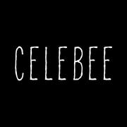 Celebee magazine