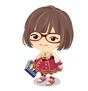 kazuneさんのプロフィール