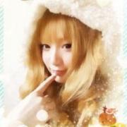 姫系ブランド「Bobon21」ブログ